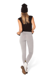 Tracky Dack Leggings