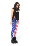 Kids in Amerika Leggings