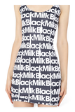 Black Milk Dress