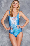 Mucha Moon Swimsuit
