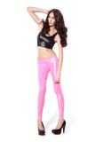 Bubblegum Leggings