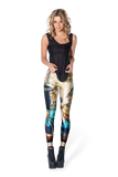 Egypt Leggings