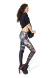 The Last Judgment Leggings