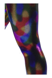 Juicy Fruit Rainbow Leggings