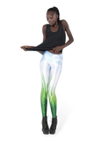 Lawn Leggings