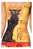 Le Chat Noir 2.0 Swimsuit