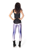 Lightning 2.0 Leggings