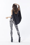 Moooo Leggings