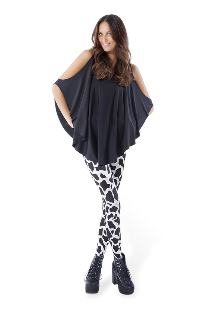 Moo Leggings