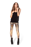 La Trappistine Leggings