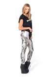 Resurrection Leggings