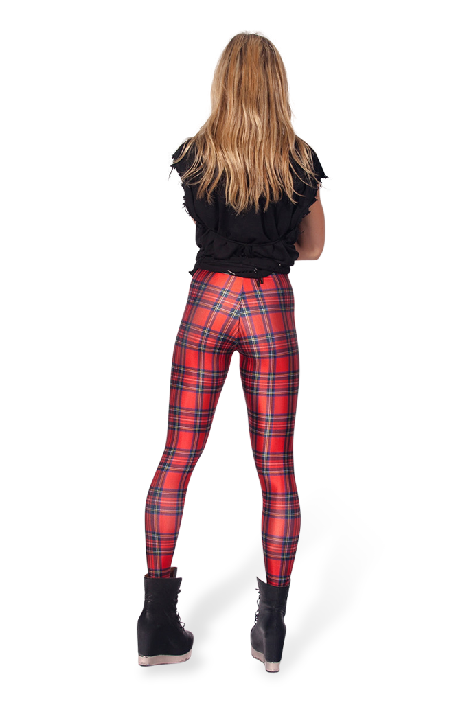Zazzle's personalisable Scottish Tartan leggings are the perfect attire to help you relax on your sofa or to wear while working out. Get your Scottish Tartan leggings today! Black Watch tartan plaid Leggings. £ 20% Off with code ZOCTOBERSALE. Clan Fraser Ancient Tartan Leggings. Scottish Clan Stewart Red Tartan Leggings. £