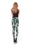 Tentacular Leggings