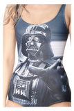 The Force Swimsuit