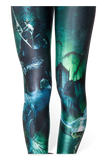 Witch King Leggings
