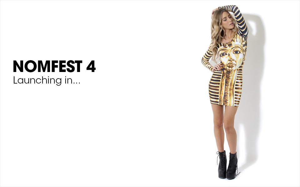 51a9ad38d  ONLINE  Available  at http   cdn.shopify.com s files 1 0115 5832 t 2 assets nomfest4.jpg 5704.