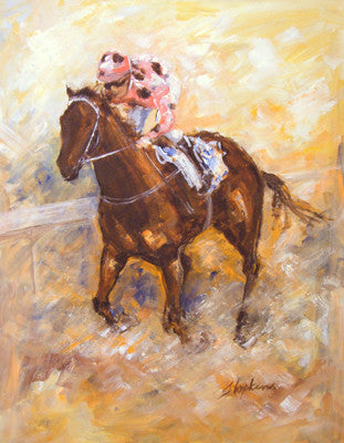 Black Caviar - Legend in the Making