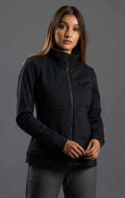 TAILORED SOFTSHELL