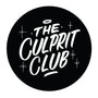 The Culprit Club