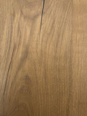 7.5'' Engineered European White Oak Hardwood Flooring, Capa Coast