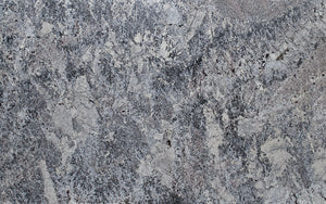 Bianco Spring Granite Blanks