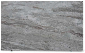 Fantasy Grey Marble Blanks