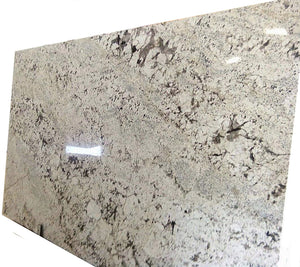 Granite Slabs #I05, 126''x63''x1.18'', 60usd/sf include installation
