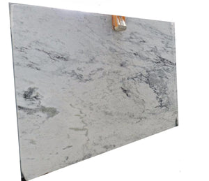 Granite Slabs #I65, 126''x63''x1.18'', $60/sf include installation