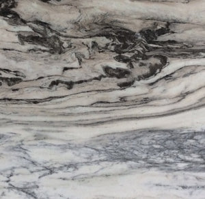 Soft Quartz Slabs #166, 126''x63''x1.18'', $60/sf include installation
