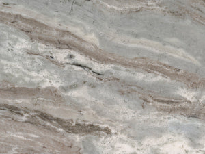 Fantasy Brown Marble Blanks