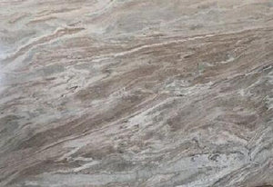 Indian Sanwar Quartzite Blanks