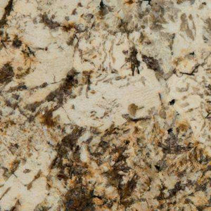 Gold Spring Granite Blanks