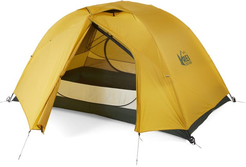 REI Co-op Half Dome 2 Plus Tent - 2020