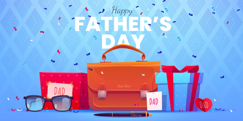 father's day 2021