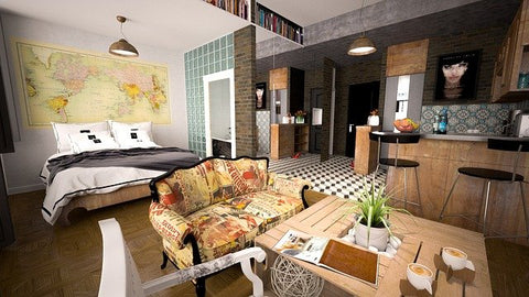 22 Most Popular Living Room Style Ideas in 2021