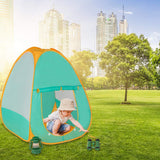 Bosonshop  Kids Camping Set with Tent Camping Gear Tool