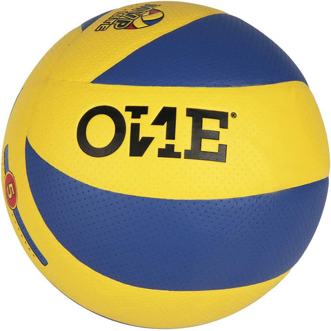 Volleyball Official Size 5 Beach Soft Volleyball for Beginners Outdoor Indoor Game Training Match
