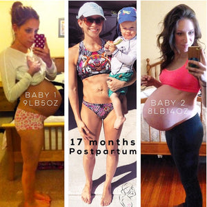 Postpartum, Exercise,Baby Booster, Booby Booster, Prenatal Protein, Pregnancy, Breastfeeding, Lactation Supplement