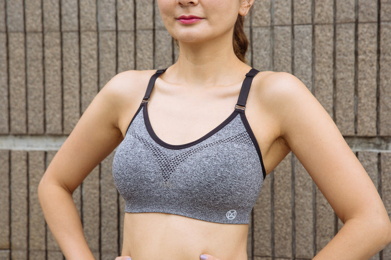 Jennifer Sports Bra