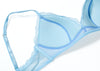 Adelina Non-Wired Bra 18 Light Blue