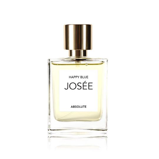 JOSEE Happy Blue Perfume Absolute 50ml