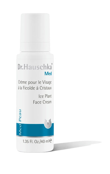 Dr. Hauschka Ice Plant Face Cream 冰花面霜