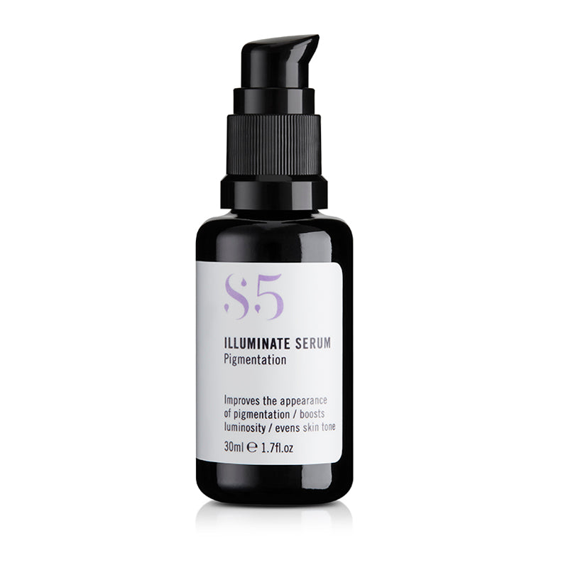 Illuminate Serum 亮肌精華