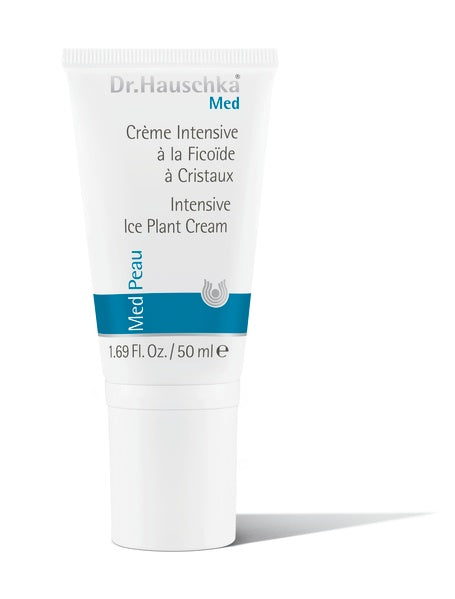Dr. Hauschka Intensive Ice Plant Cream 冰花特效護理霜