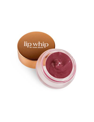 Kari Gran Jeannie Lip Whip 7ml
