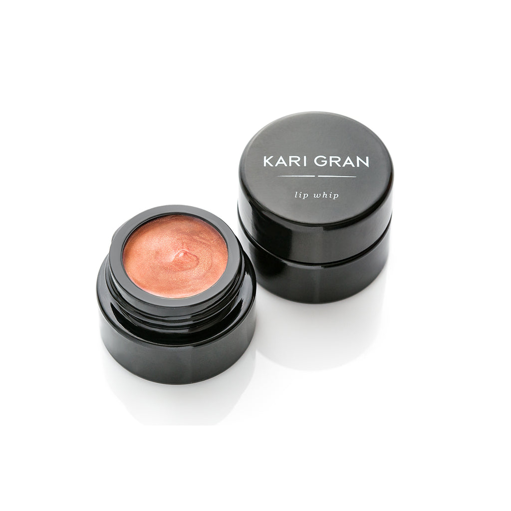 Kari Gran Shimmer Lip Whip 5ml