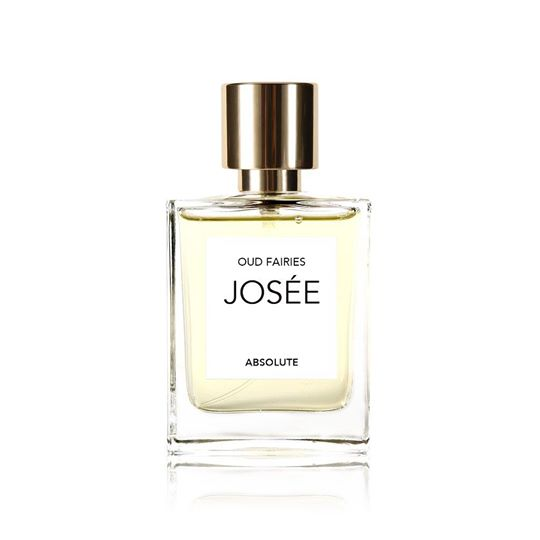 JOSEE Oud Fairies Perfume Absolute