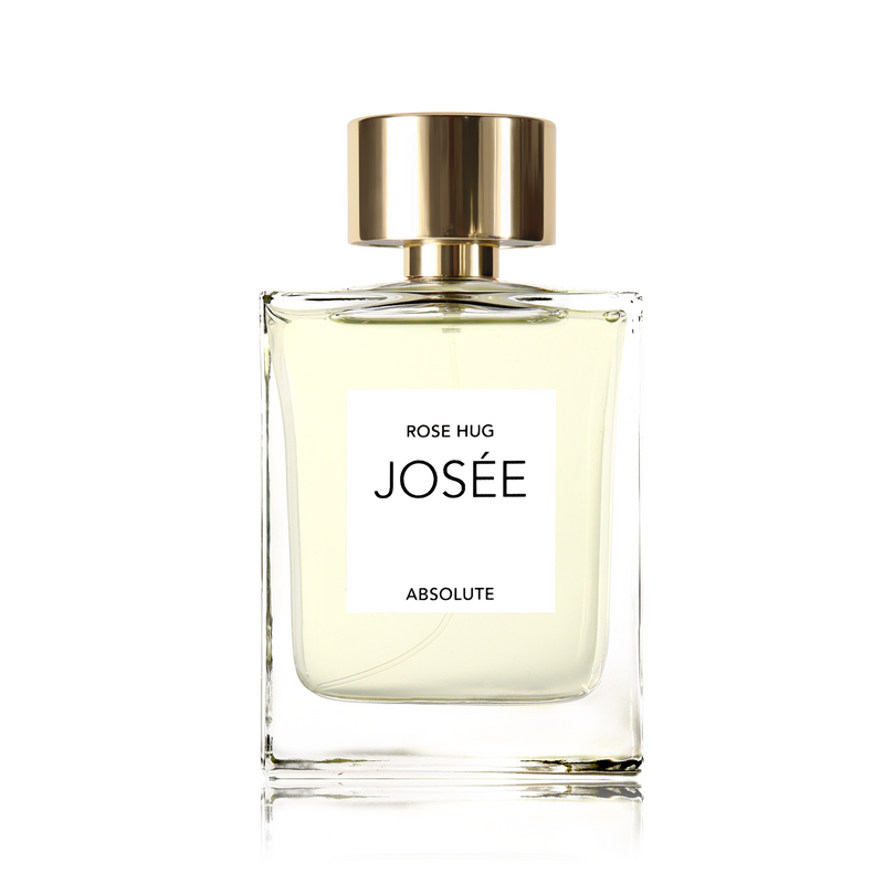 Rose Hug Perfume Absolute  50ml