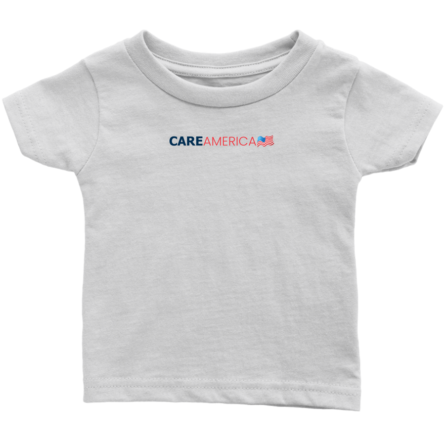 Care America - Infant T-Shirt