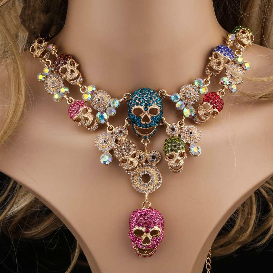 4ee8aecef8 Women s Accessories - HommyShop